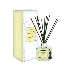 Bailey & Brooke Bailey & Brooke Scented Diffuser