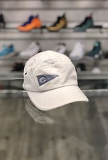 CONCEPTS X KENNEDY HAT