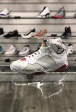 Sneakers AIR JORDAN 7 HARE