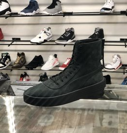 PUMA / XO BOOT BLACK