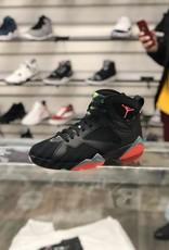 Sneakers AIR JORDAN 7 BARCELONA NIGHT