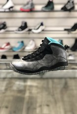 Sneakers AIR JORDAN 10 LADY LIBERTY