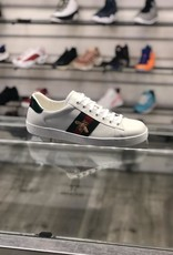 GUCCI ACE BUMBLE BEE