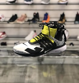ACRONYM / NIKE PRESTO DYNAMIC YELLOW