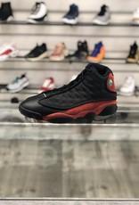 Sneakers AIR JORDAN 13 BRED