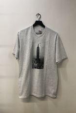 MIKE KELLY EMPIRE (GREY)