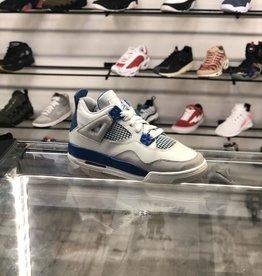 417e26fec Sneakers - U7 C-122325
