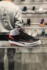 Sneakers AIR JORDAN 2 INFRAREDS