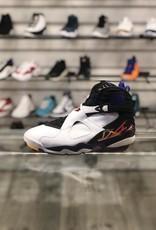 Sneakers AIR JORDAN 8 3PEAT