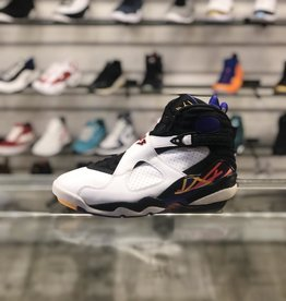 Sneakers AIR JORDAN 8 3PEAT