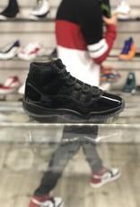 Sneakers AIR JORDAN 11 CAP & GOWN