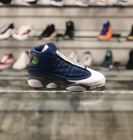 Sneakers AIR JORDAN FLINT 13