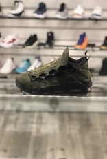 Sneakers NIKE AIR MORE MONEY OLIVE