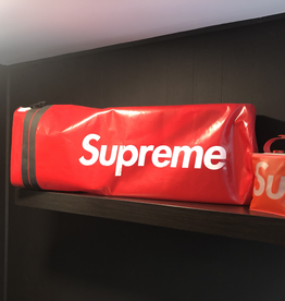 CLOTHES SUPREME SEAL LINE DRY SACK