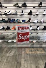 SUPREME BAND AIDS