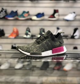 ADIDAS NMD FOREST CAMO / PINK