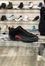 Sneakers AIR JORDAN 12 LOW MAX ORANGE