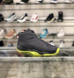 Sneakers AIR JORDAN FUTURE 3M/NEON