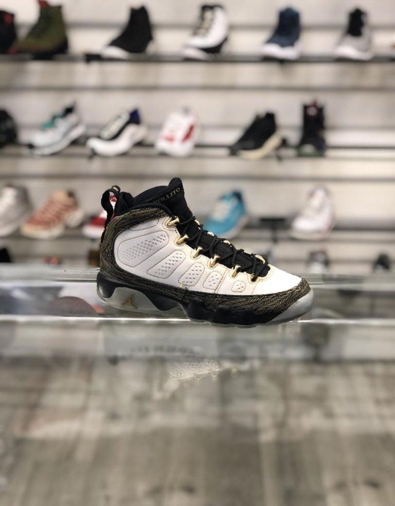 Sneakers AIR JORDAN 9 DB