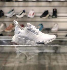 Sneakers ADIDAS NMD JAPAN (WHITE)