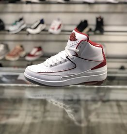 Sneakers AIR JORDAN 2 CHICAGO