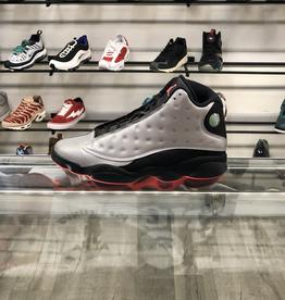 Sneakers AIR JORDAN 13 3M INFRAREDS