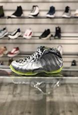 Sneakers NIKE FOAMPOSITE ONE 3M GREEN