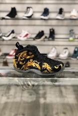Sneakers SUPREME / NIKE FOAMPOSITE ONE