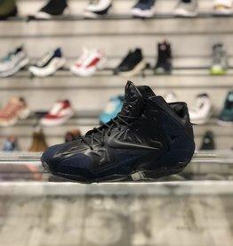 Sneakers NIKE LEBRON 11 EXT DENIM