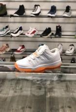 Sneakers AIR JORDAN 11 LOW CITRUS'
