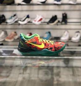 Sneakers NIKE KOBE 8 WHAT THE