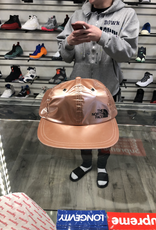 CLOTHES SUPREME/THE NORTH FACE ROSE GOLD CAMP