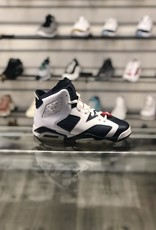 Sneakers AIR JORDAN 6 OLYMPIC