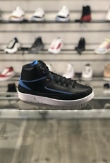 Sneakers AIR JORDAN 2 RADIO RAHEEM