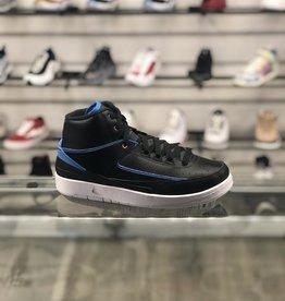 Sneakers AIR JORDAN 2 RADIO RAHEEM