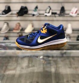 Sneakers NIKE LEBRON 9 LOW ENTOURAGE