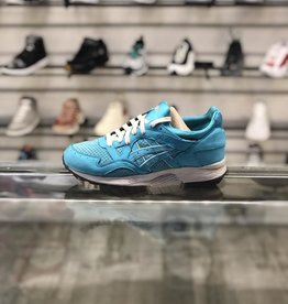 Sneakers KITH NYC X ASICS GEL LYTE V COVES