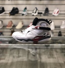 Sneakers AIR JORDAN 8 BUGS BUNNY