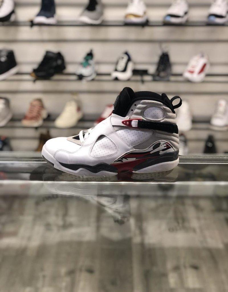 Sneakers AIR JORDAN 8 BUGS BUNNY