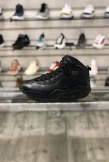 Sneakers AIR JORDAN 10 NYC