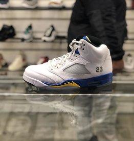 best website 20396 6c8be Sneakers AIR JORDAN 5 LANEY