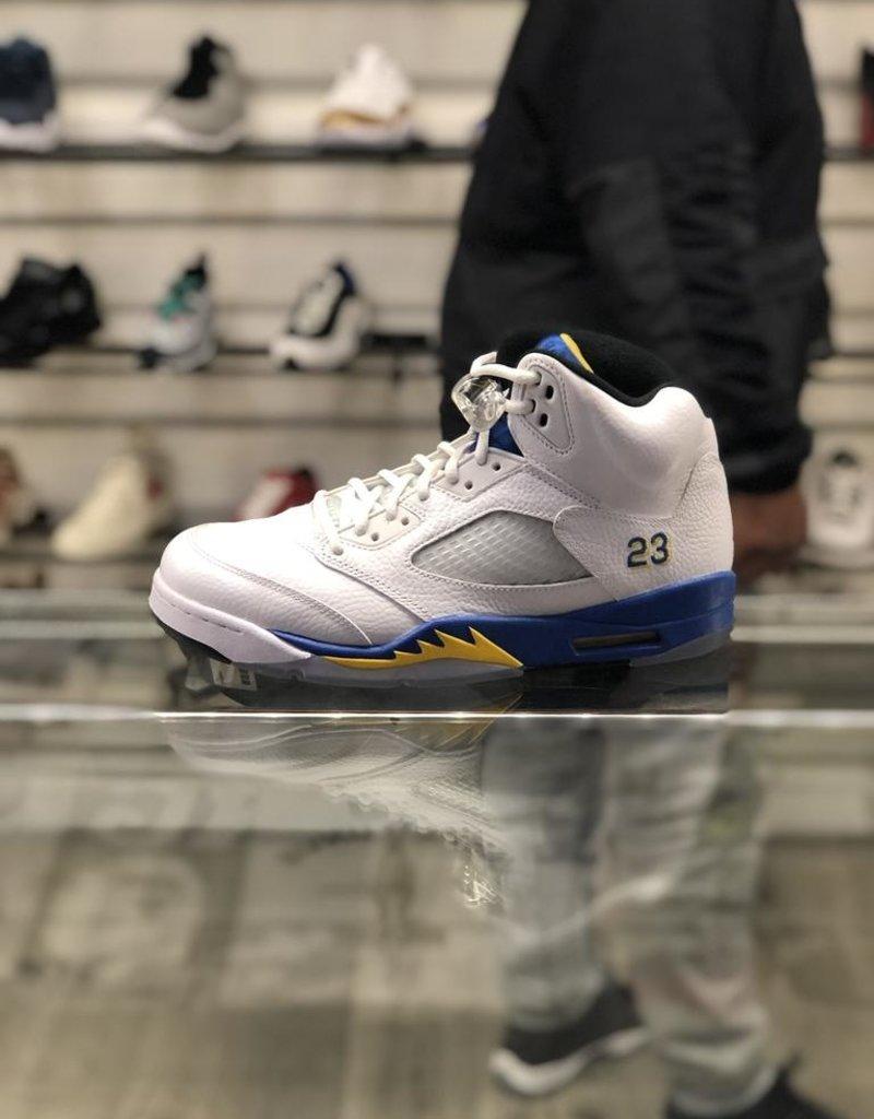 Sneakers AIR JORDAN 5 LANEY