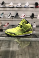 Sneakers AIR JORDAN SPIZIKE BHM