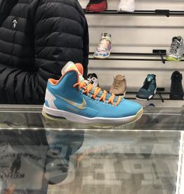 Sneakers NIKE KD V EASTER