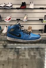 Sneakers AIR JORDAN 1 QUAI 54