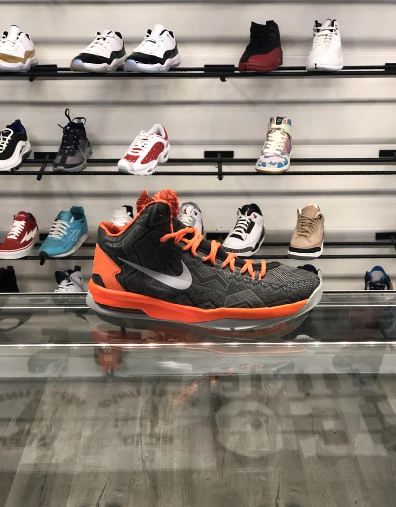 Sneakers NIKE KD V BHM