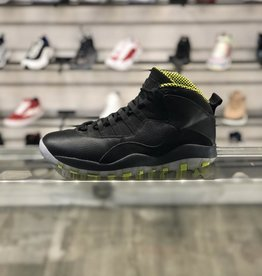 Sneakers AIR JORDAN 10 VENOM