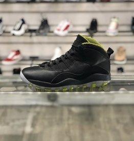 Sneakers AIR JORDAN 10 VENOM