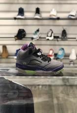 Sneakers AIR JORDAN 5 BEL AIR