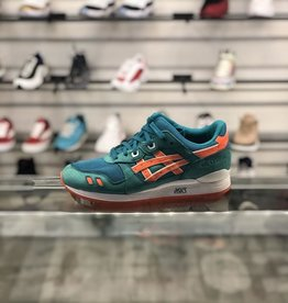 Sneakers ASICS GL3 MIAMI RF ECP